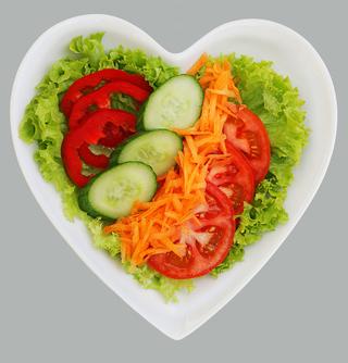 زيادة الألياف في تغذيتكم لعلاج الامساك هو التغيير الأول في أسلوب الحياة
