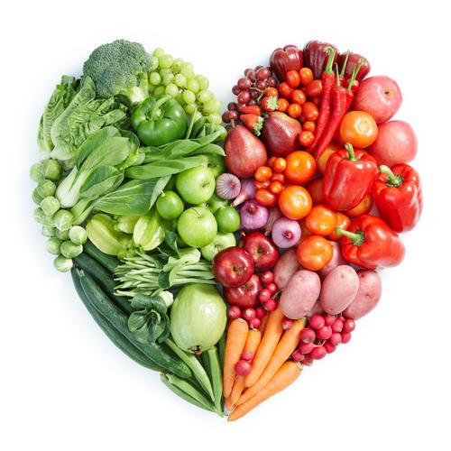 نصائح لعلاج ضغط الدم المرتفع Shutterstock_67879747