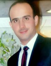 د. طلال  هاشم