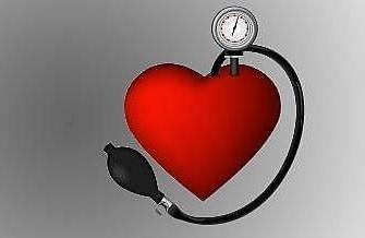 نصائح لعلاج ضغط الدم المرتفع
