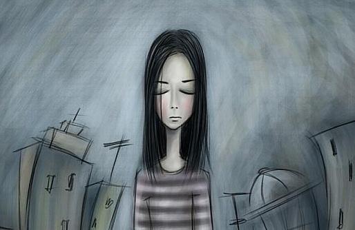 هل يعاني أبناؤكم من الاكتئاب؟