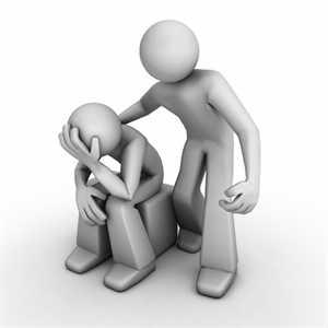 الاكتئاب, حالة مرض قد تشكل خطرا على حياتك!