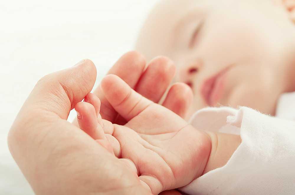 الرضاعة والصيام