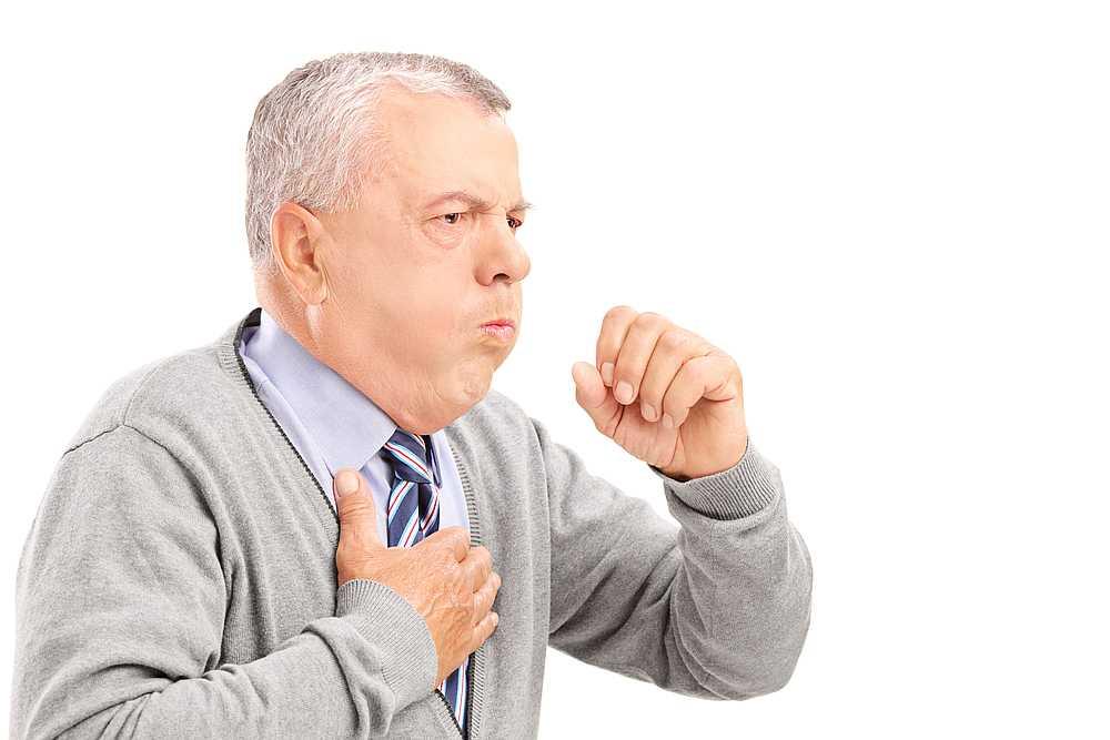 الانفلونزا والسكري, حالة بحاجة الى اهتمام خاص