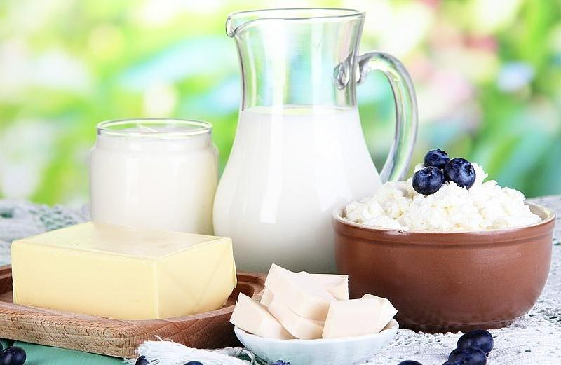 milk products.jpg