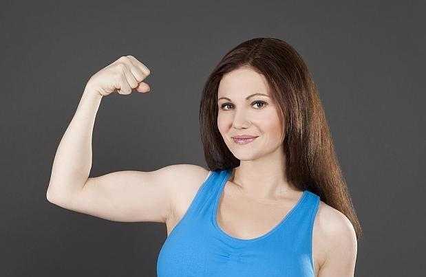 الرياضة خلال فترة  الحمل: هل تعتبر الرياضة صحية وضرورية خلال الحمل؟