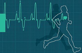 سلامة قلبك! طرق الوقاية من النوبة القلبية