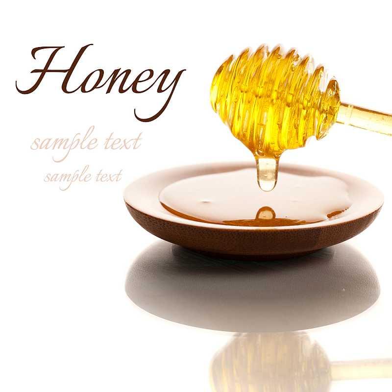 العسل وفوائده