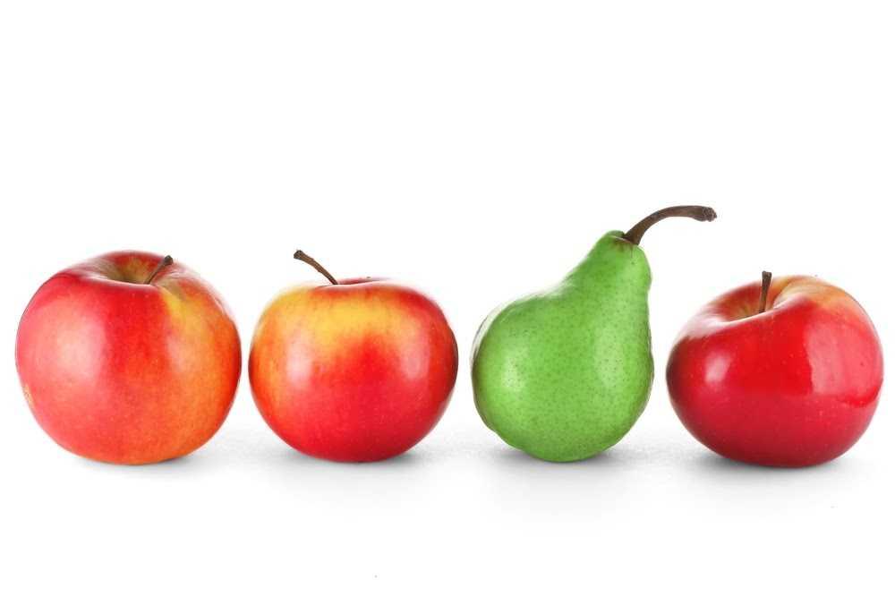 في شهر رمضان الكريم : الفواكه المجففة ام الفواكه الطازجة ؟