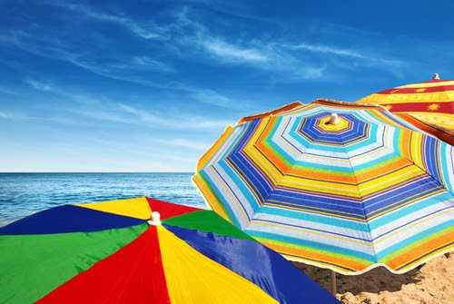 صحتك في الصيف، كيف نصيف ونكيف بأمان ؟